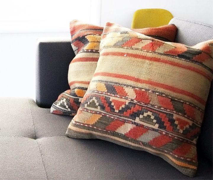51 best kilim pillows images on Pinterest