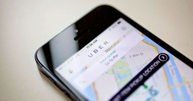 Despite internal struggle, Uber is still a very #popular #service #Uber gave its five billionth ride last month. #Burius #travel   https://www.engadget.com/2017/06/29/despite-struggle-uber-very-popular/