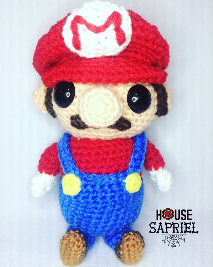 Mario bros  super cute ,mario kart switch, nintendo switch ,super mario bros ,nintendo 64 by HousesaprielShop on Etsy
