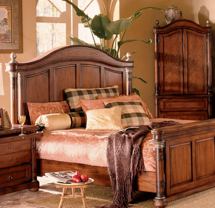 52 best Antique Furniture and Wood Products images on Pinterest ...