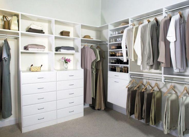 walk in wardrobe - Google Search