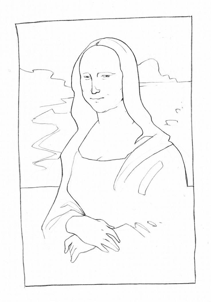 Da Vinci's Art of War: masterpiece.