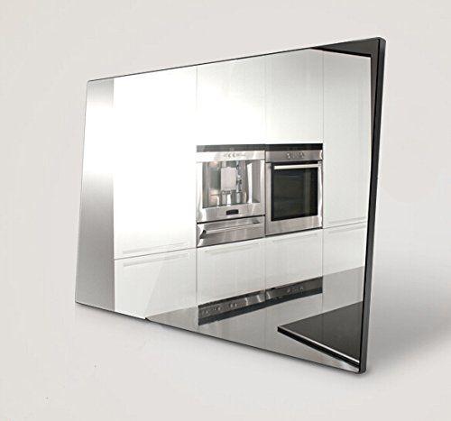 "Product  19"" bathroom television LED Size  19 #inch Max Resolution  1440*900 Brightness  350cd/m2 Contrast Ratio  800:1 Response Time  8ms OSD Menu Muilt-8langua..."