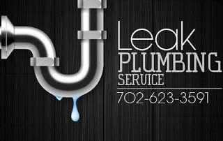 http://rooter-man-plumber-las-vegas-plumbing.blogspot.com/2018/02/prevent-water-damage-from-plumbing-leak.html | http://plumbing-las-vegas-nv.com/ #plumberlasvegas #plumbing #plumber #plumbers #lasvegas #rooter #gasfiter #sewer #hydrojetter #plumblife #plumbinglife #cleaning #repair #services #heating #pipe #plumbingservices #hvac #kitchen #bathroom #bath #leaks #vegas #bathtub #boiler #shower #sink #waterheating #plumbingfixture #waterheater