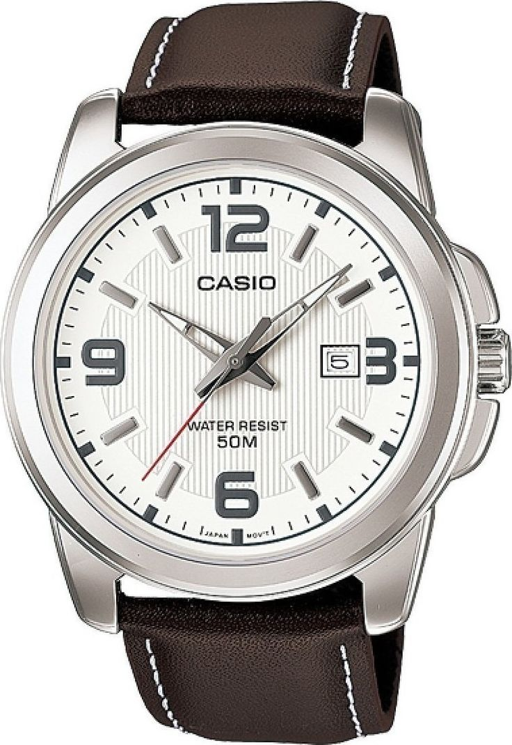 https://gofas.com.gr/product/casio-collection-brown-leather-mtp-1314l-7avef-2/