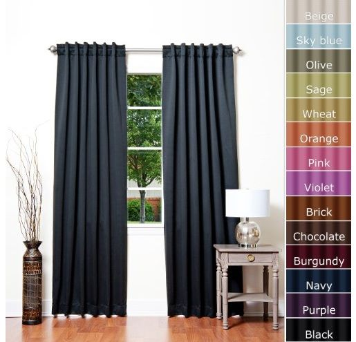 Curtain Ideas For Sliding Patio Doors   Google Search Part 54