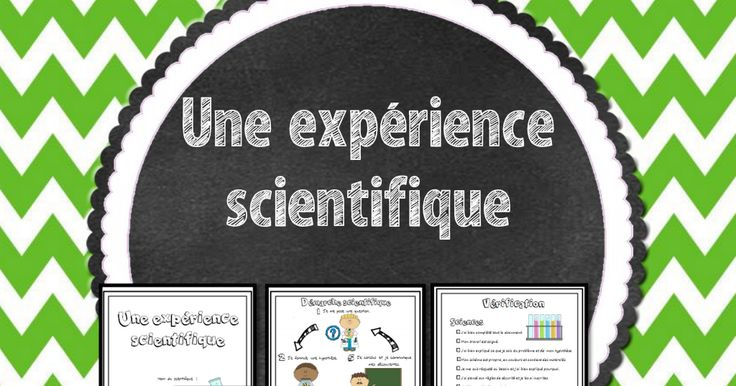 experiencescientifique.pdf