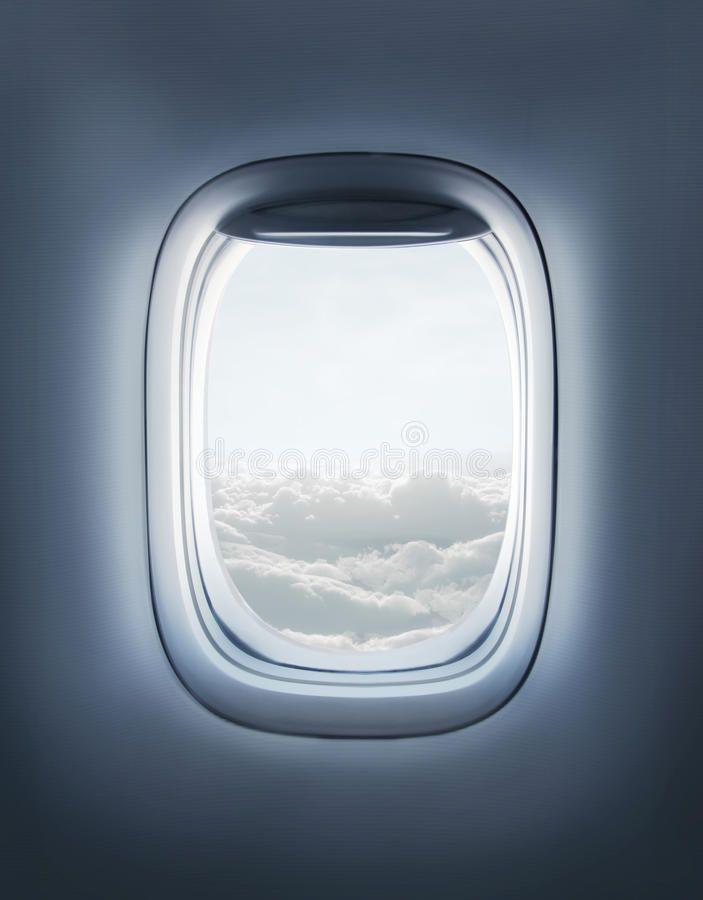 Image Result For Airplane Window Airplane Window Airplane View Windows