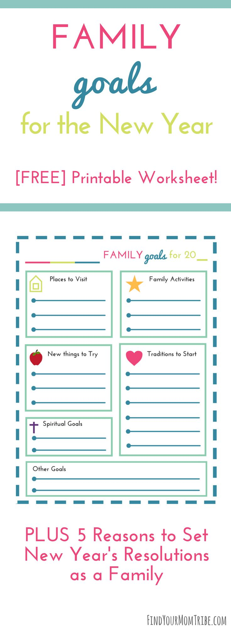 best 25 baby schedule printable ideas on pinterest baby schedule 3 month baby milestones and. Black Bedroom Furniture Sets. Home Design Ideas