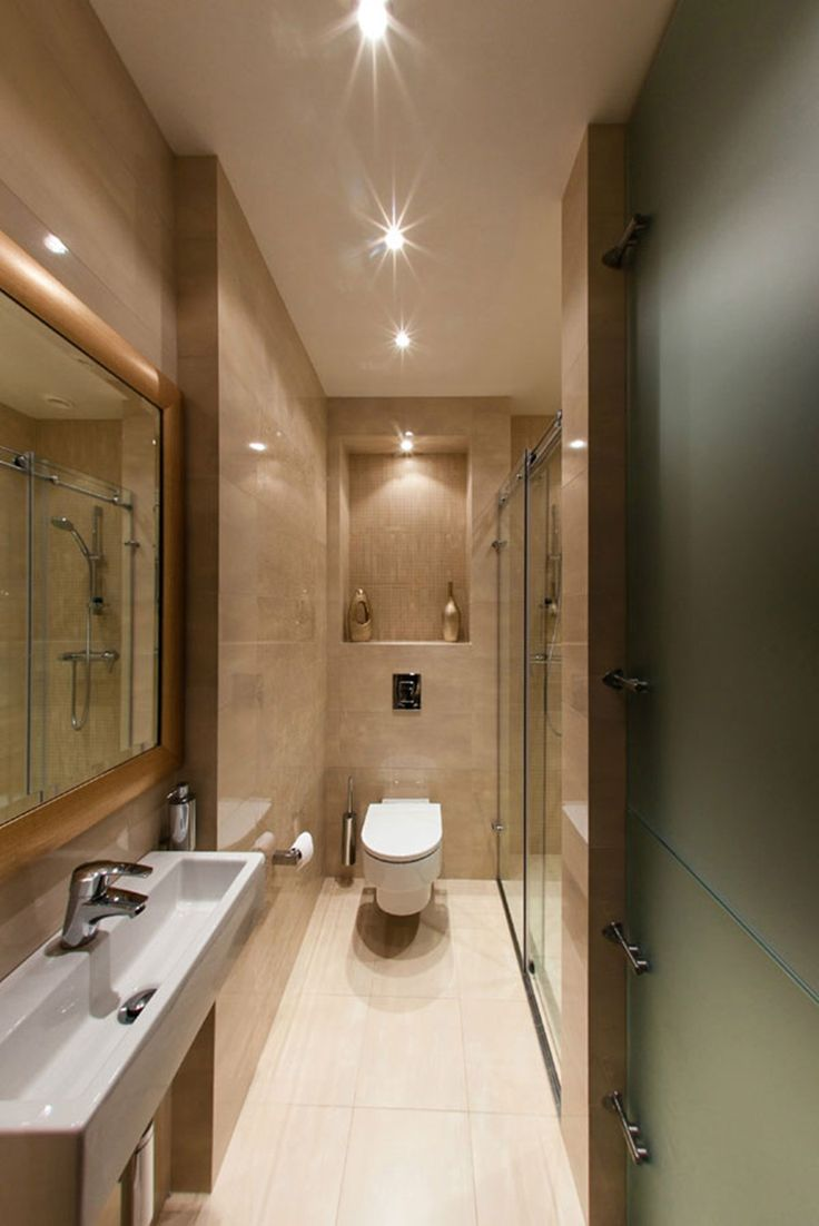 small toilet design images. Stylish  Laconic and Functional New York Loft Style Interior Design Small Toilet The 25 best toilet design ideas on Pinterest room