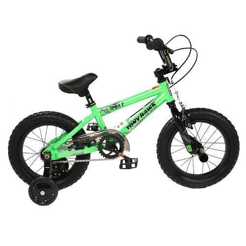 Tony Hawk 14 inch Boys Bike: http://tinyit.cc/0474d