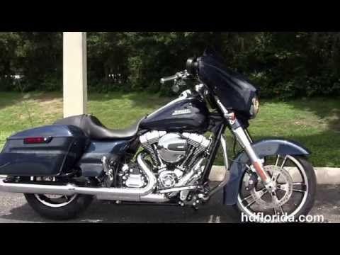 New 2016 Harley Davidson Street Glide Special Motorcycles for sale - http://jacksonvilleflrealestate.co/jax/new-2016-harley-davidson-street-glide-special-motorcycles-for-sale/