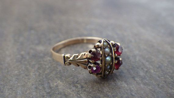 Pin by Beautiful Again Bridal on The Ring