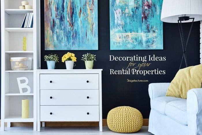 9525 Best Images About Pinterest Real Estate Group Board On Pinterest Shorts Sale Real Estate