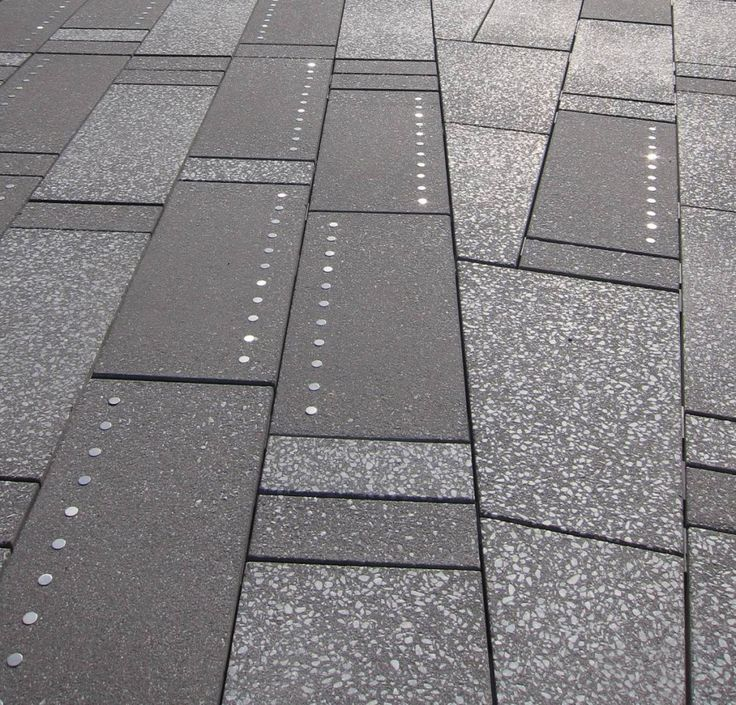 Snohetta Makes Times Square Permanently Pedestrian