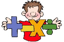 Common Core Math - GREAT site with lots of links that go along with the new Common Core