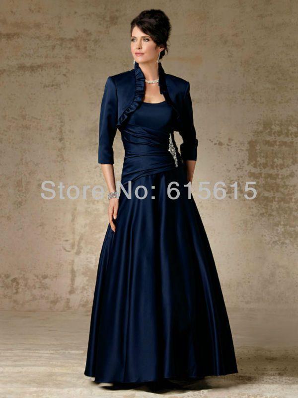 Mother of the Bride Dresses Buffalo NY