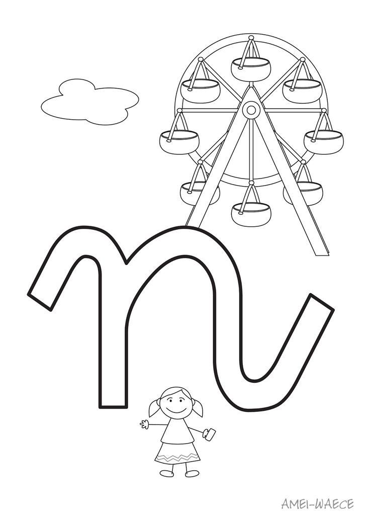 Letras Min U00fasculas Auto Electrical Wiring Diagram