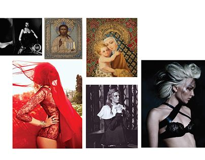"Check out new work on my @Behance portfolio: ""FASHION AW14: ROMAN CATHOLIC X SEXUAL FETISHISM"" http://be.net/gallery/54690139/FASHION-AW14-ROMAN-CATHOLIC-X-SEXUAL-FETISHISM"