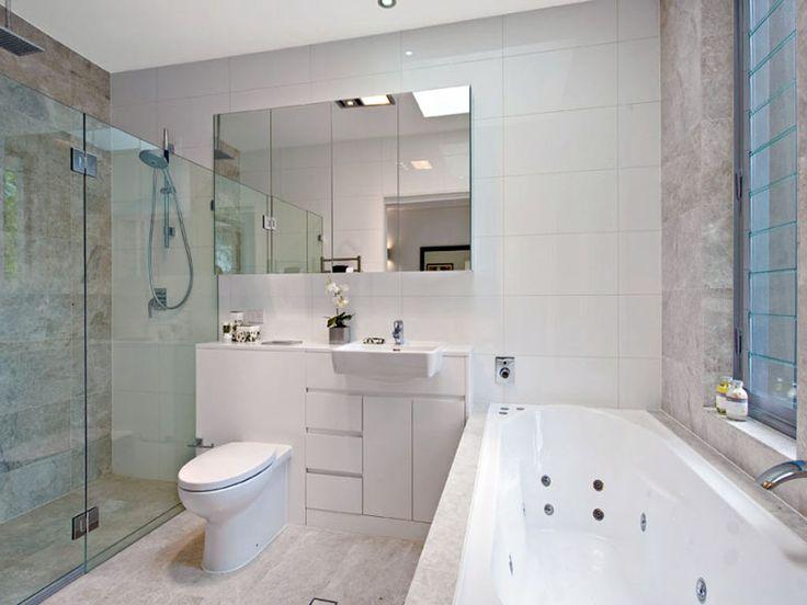 New Bathroom Ideas 2014 42 best inspirations salle de bain images on pinterest | bathroom
