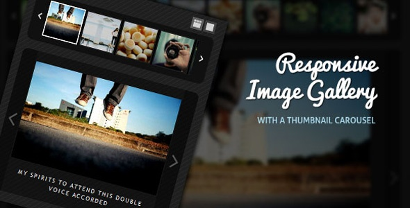 Useful jQuery Image Sliders and Galleries