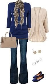 My style, I want this.
