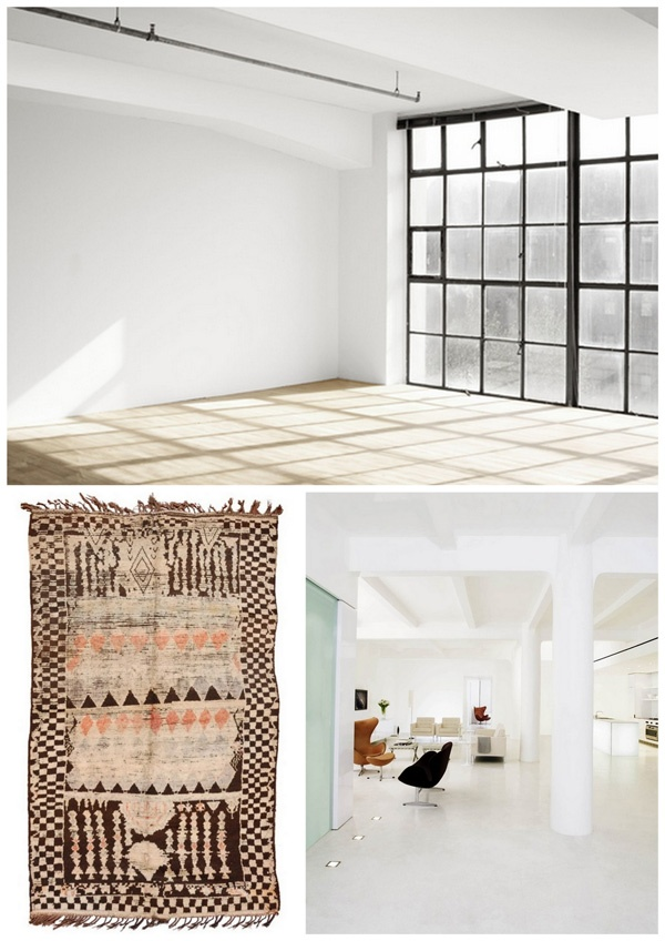 denoto-interior-inspiration-2