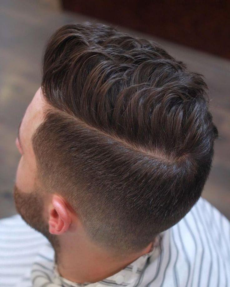 Salam Aleykum Her Kese Beylik Sac Kesimleri Uz Derisinin Temizlenmesi Uzde Artig Tuklerin Mens Hairstyles Medium Mens Hairstyles Medium Hair Styles