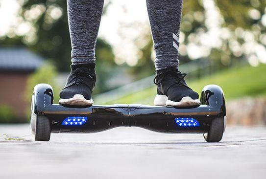 skate board lectrique mini gyropode mini segway io. Black Bedroom Furniture Sets. Home Design Ideas