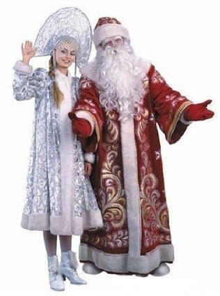 Зимнее драповое пальто женское с мехом магазины