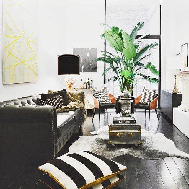 14 inspiring interior designers to follow on instagram