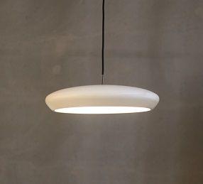Lampefeber Stockholm 38 - Taklamper-Hengelamper - Belysning