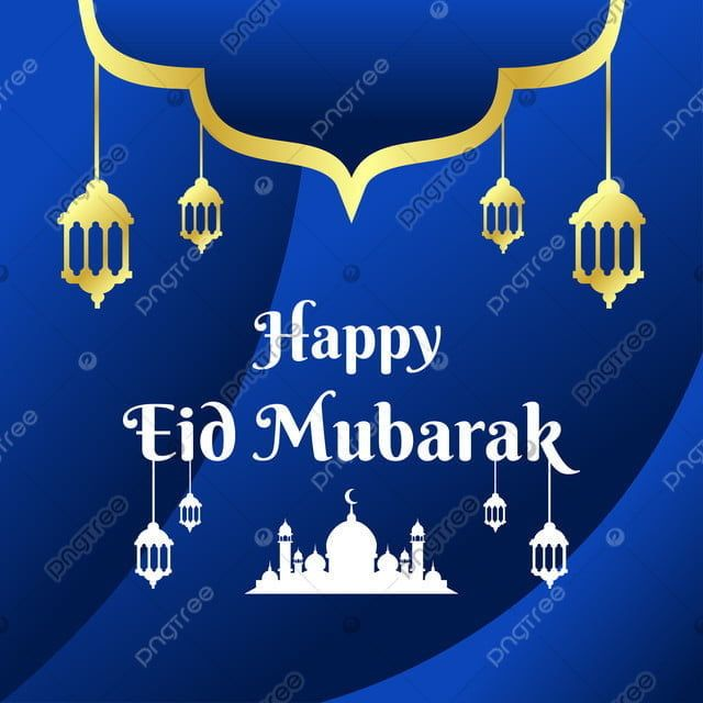 Eid Mubarak Vector Design Illustration For Celebrate Moment Greeting Card Vector Png And Vector With Transparent Background For Free Download Illustration Design Eid Mubarak Vector Vector Design