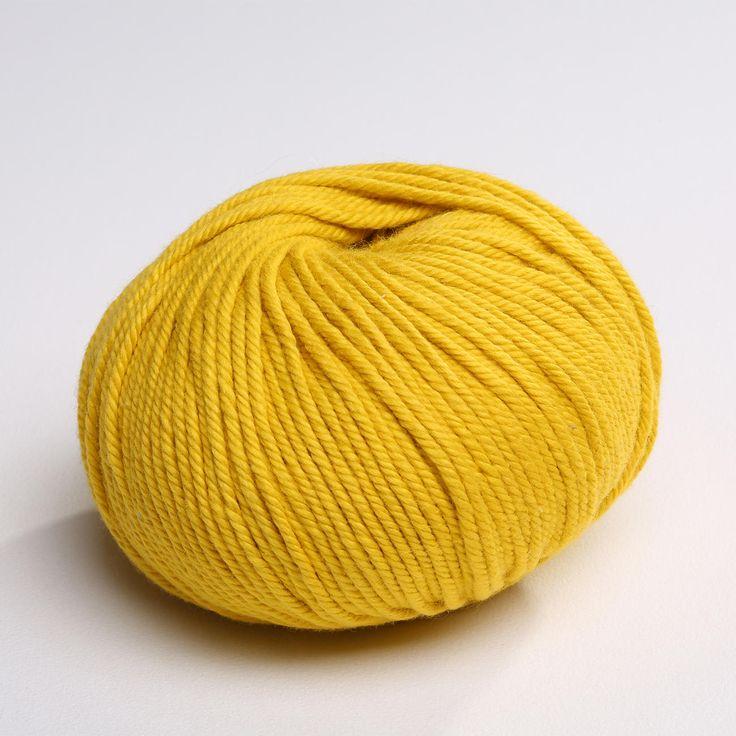 Cotonara von Junghans-Wolle « Junghans-Wolle « Garne nach Marken « Stricken & Häkeln im Junghans-Wolle Creativ-Shop kaufen