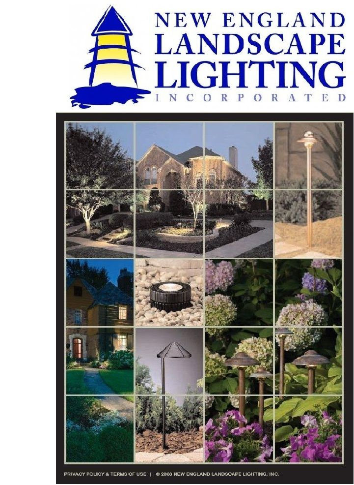 $250 Off Purchase and Installation of Complete Landscape Lighting System over $2500 at New England Landscape  sc 1 st  Pinterest & 11 best New England Dairies images on Pinterest | Dairy Farming ... azcodes.com