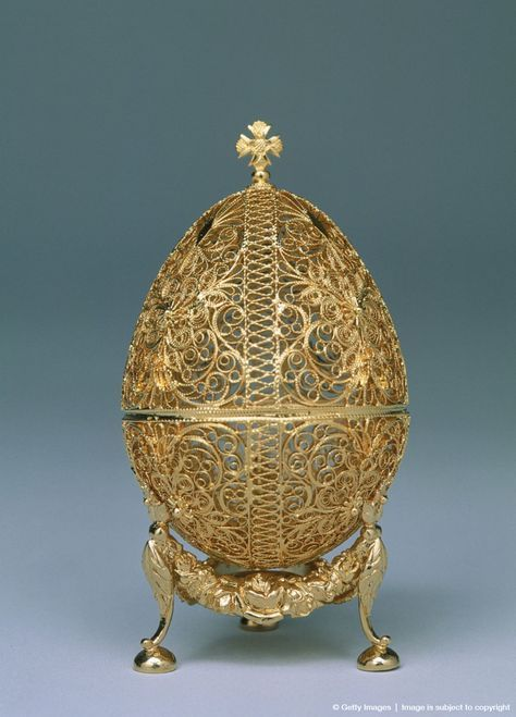 Russian wife 25 pinterest a faberge egg from the kremlin museum collection in moscow russia march 2001 the eggs were first designed in 1884 by the artist peter carl faberge who negle Images