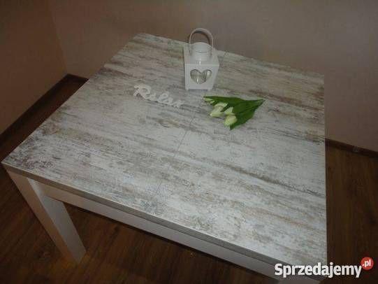 Znalezione obrazy dla zapytania szafy na wymiar sosna bielona