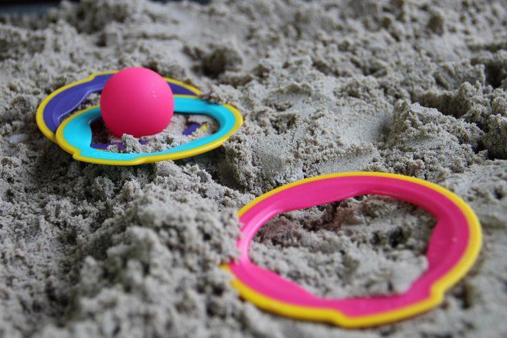 Quut κρικοι με μπαλλα για παιχνιδια στην αμμο και το χωμα - See more at: http://www.toys.gr/product/151231/quut-krikoi-me-mpalla-gia-paixnidia-sthn-ammo-kai-to-xwma&comp=quut-beach-toys#sthash.Da31g4Ql.dpuf