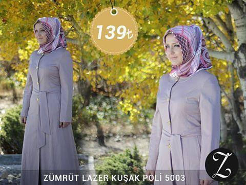 Zümrüt Lazer Kuşak Poli 5003 Fiyat, soru ve siparişleriniz için bizi arayabilir veya Whatsapp üzerinden iletişime geçebilirsiniz : 0 545 675 16 16 #moda #kaban #manto #sonbahar #pardesü #hijab #tesettür #kapalıgiyim #tesettürgiyim #fashion #hijabfashion #trend #kombin #kaşe #tesettürmoda #deri #style #stil #bursa #çarşı #yenisezon #tesettürtrend #türban #tunik #eşarp #başörtüsü #kampanya #indirim #fallwinter #ferace