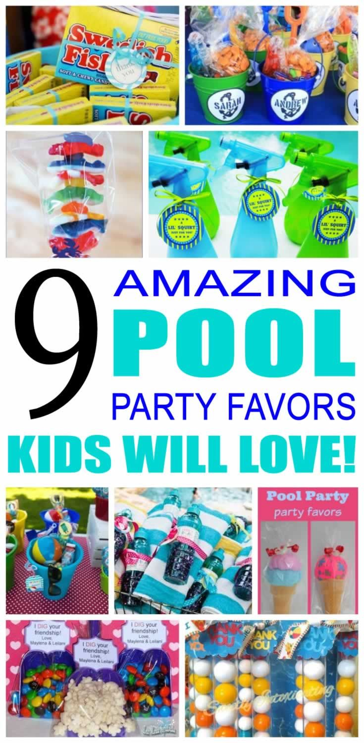 Best 25 kid pool parties ideas only on pinterest splash - Swimming pool supply stores near me ...