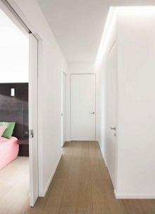 Naast de moderne design binnendeuren van Xinnix zijn er ook nog tal van andere soorten binnendeuren te vinden bij Houthandel Thiels.