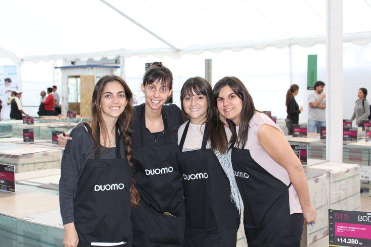 www.duomocom.cl
