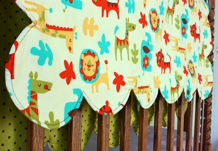 another super easy way to make a cute 1-yard lightweight blanket!