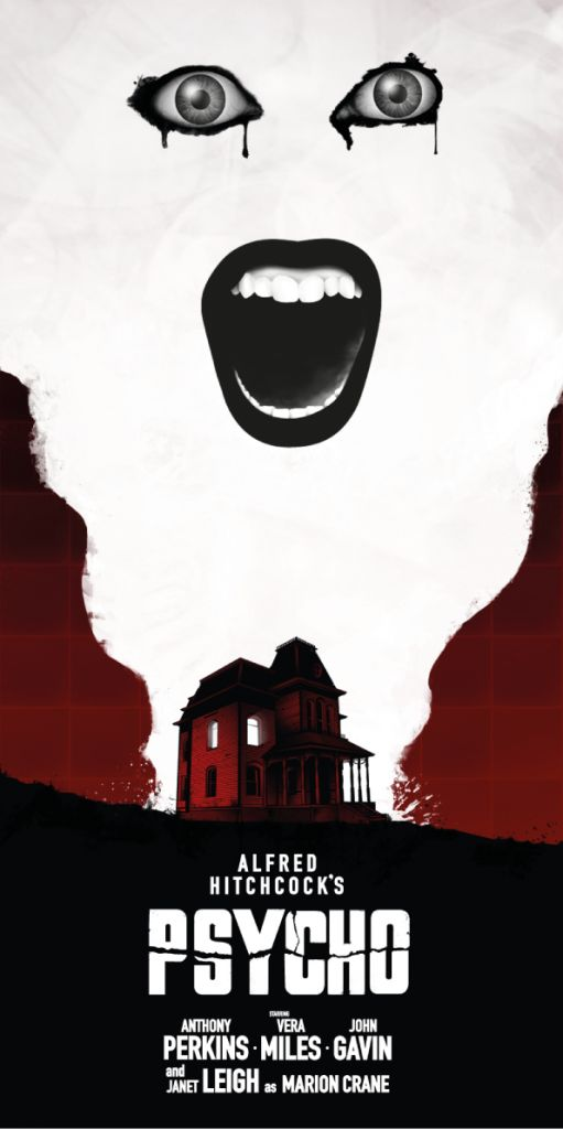 posters_dimensions_Psycho-511x1024