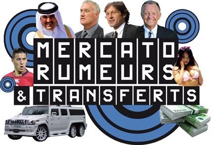 http://m1.menly.fr/wp-content/uploads/2012/05/mercato-430.jpg