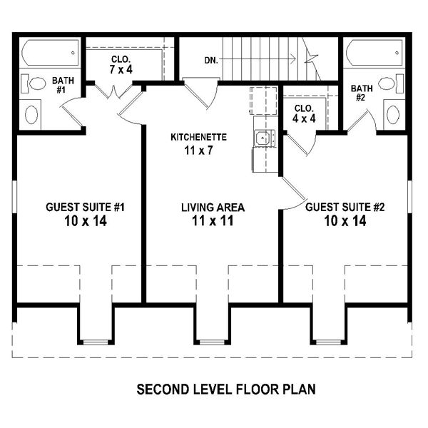 17 Best Images About House Floor Plans. On Pinterest