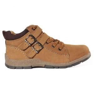 RC2724 - Normal - Casual Shoes - Our Collections