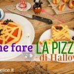 ricette-halloween-bambini-come-fare-pizza-ragnatela