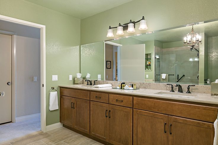 Best Carlsbad Master Bathroom Images On Pinterest Bathrooms - Bathroom remodeling carlsbad ca