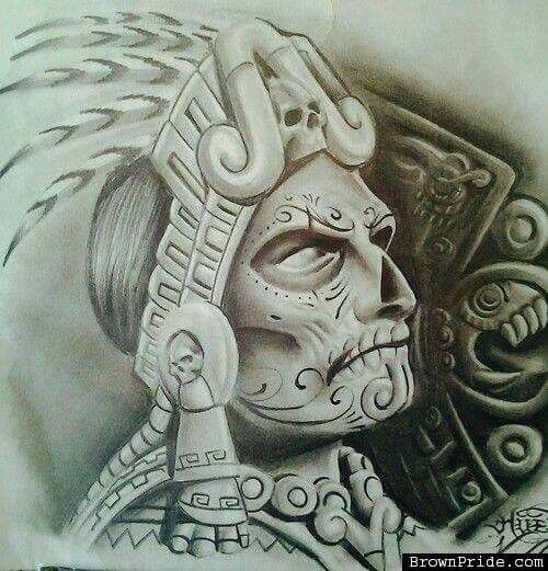 159 best chicana o raza style images on pinterest for Chicano tattoos meanings